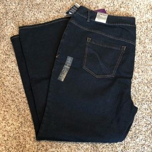 NWT Jeans